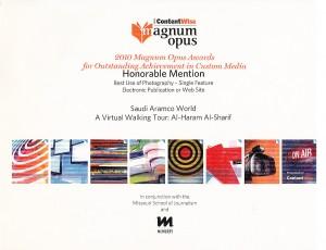 Magnum_Opus_award